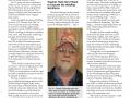 Welding Journal | October 2016