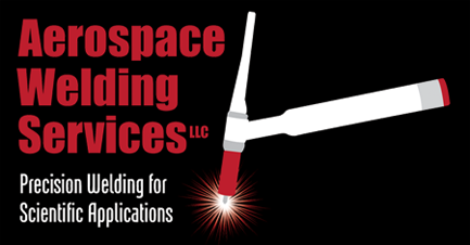 Aerospace Welding Services