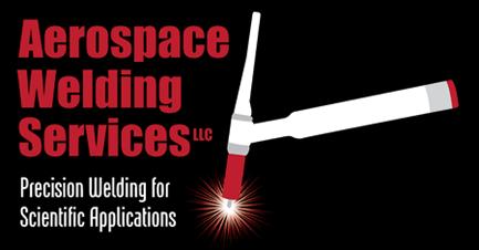 Aerospace Welding Services